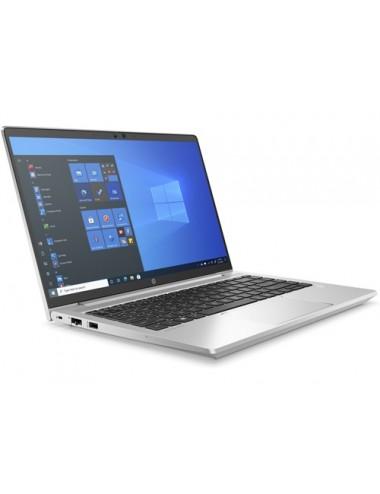 Portátil HP ProBook 640 G8