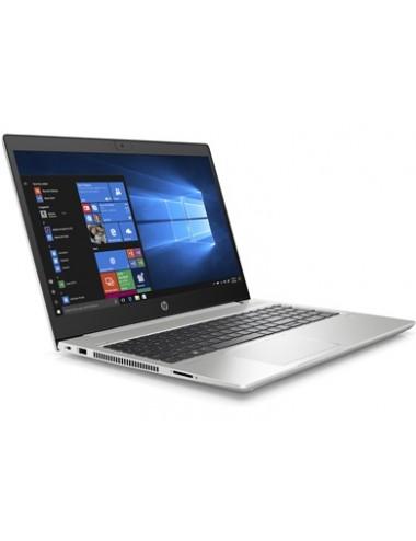 Portátil HP ProBook 450 G7...