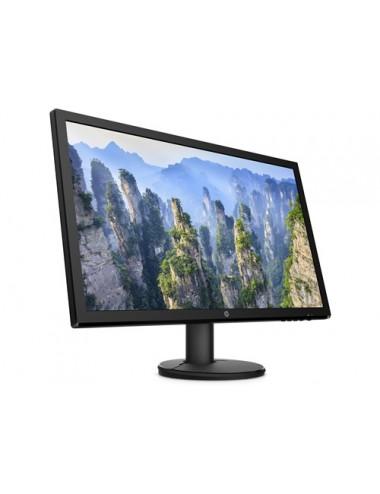 Monitor HP V24