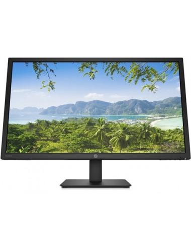 Monitor HP V28 4K