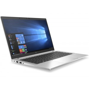 Portátil HP EliteBook 830 G7