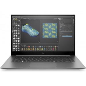 Workstation Portátil HP...