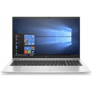 Portátil HP EliteBook 850 G7