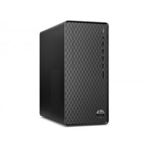 PC HP M01-F1036ns