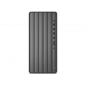 PC HP ENVY TE01-1030ns