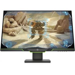 Monitor HP X27i 2K