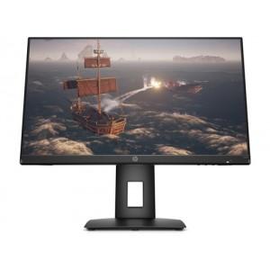 Monitor HP HP X24ih