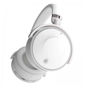 Auricular YAMAHA YH-E700A