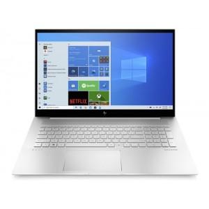 Portátil HP ENVY 17-ch0000ns