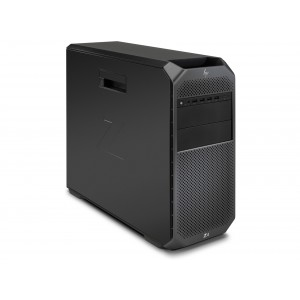 Workstation PC HP Z4 G4 Torre