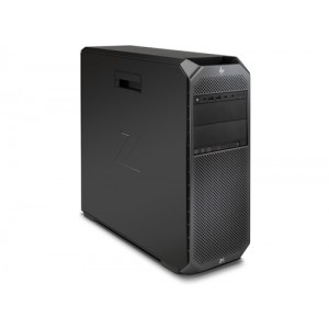 Workstation PC HP Z6 G4 Torre
