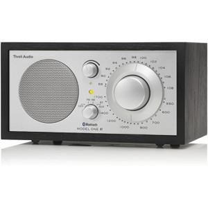 Radio TIVOLI AUDIO ONE...