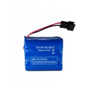 Bateria TIVOLI AUDIO PAL /...
