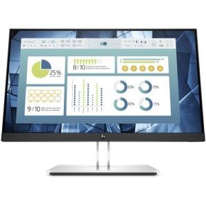 Monitor HP E22 G4 54,61 cm...