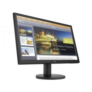 Monitor HP P21b G4 52,57 cm...