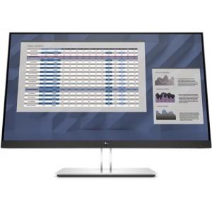 Monitor HP E27 G4 68,58 cm...