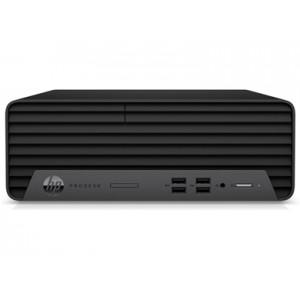 PC HP ProDesk 400 G7