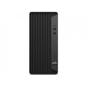 PC HP ProDesk 400 G7 Torre...