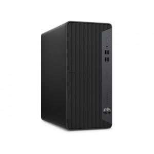 PC HP ProDesk 400 G7 Torre