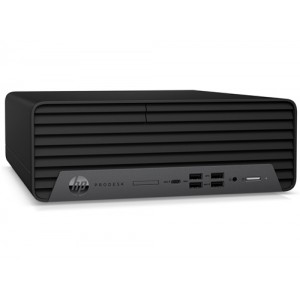 PC HP ProDesk 600 G6 Mini