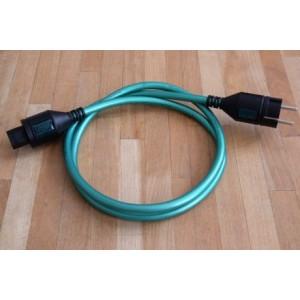 Cable red ISOTEK INITIUM...