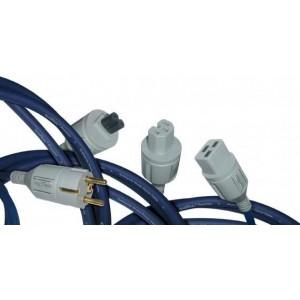 Cable red ISOTEK PREMIER...