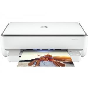 Impresora HP ENVY 6020e...