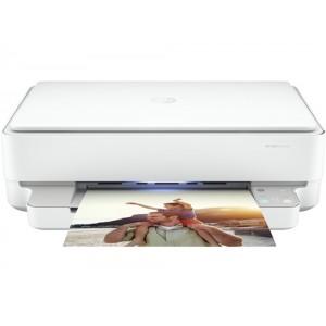 Impresora HP ENVY 6022e...
