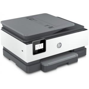 Impresora HP OfficeJet...
