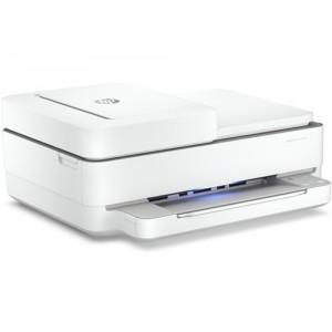 Impresora HP ENVY 6420e...