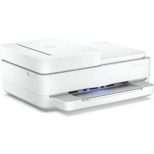 Impresora HP ENVY 6430e...