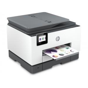 Impresora HP OfficeJet Pro...