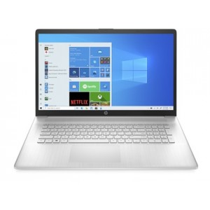 Portátil HP 17-cn0002ns con...