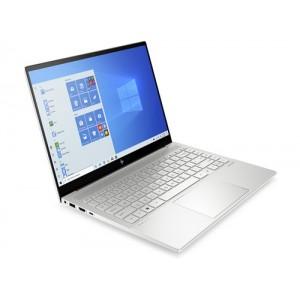 Portátil HP ENVY 14-eb0004ns