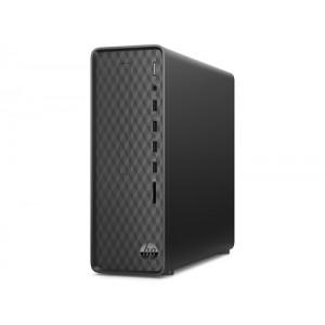 PC HP Slim S01-pF1028ns sin...