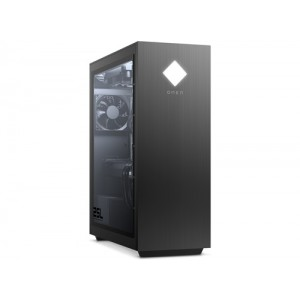 PC Gaming OMEN 25L GT12-1019ns