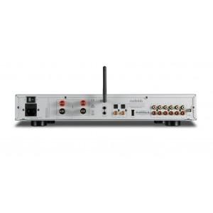 Amplificador AUDIOLAB 6000A