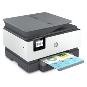 Impresora HHP OfficeJet Pro...