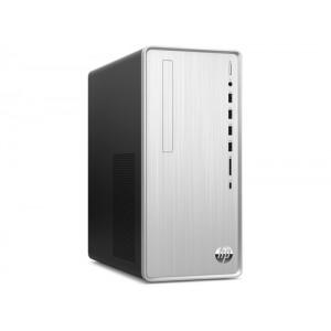 PC HP Pavilion TP01-1019ns