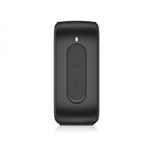 Altavoz Bluetooth HP 350 negro
