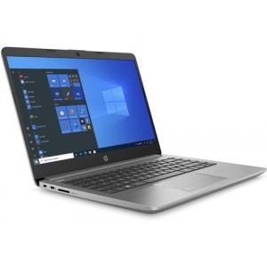Portátil HP 255 G8