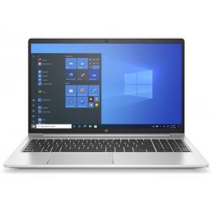Portátil HP ProBook 450 G8