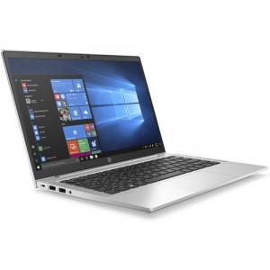 Portátil HP ProBook 635...