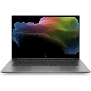 Workstation Portátil HP G7...