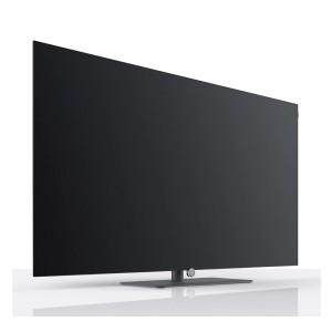 Tv LOEWE BILD i.48 OLED