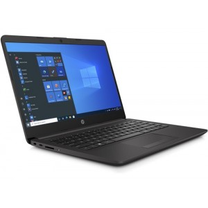 Portátil HP 240 G8