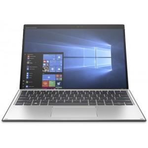 Portátil HP Elite x2 G4 Tablet
