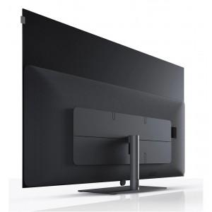 Tv LOEWE BILD i.55 OLED
