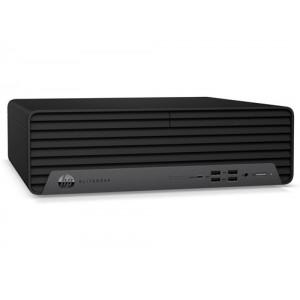 PC HP EliteDesk 800 G6...