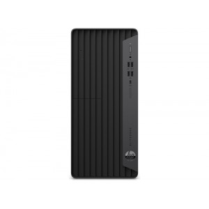 PC HP EliteDesk 800 G6